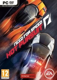 Download Need for Speed: Hot Pursuit (PC)