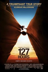 Download Filme 127 Hours DVDRip