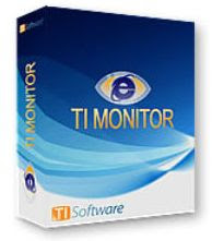 Download Ti Monitor 1.8.3