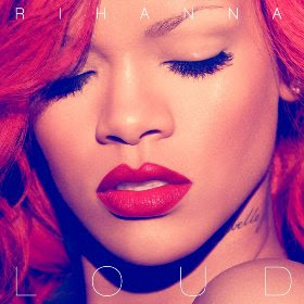 Download Cd Rihanna Loud