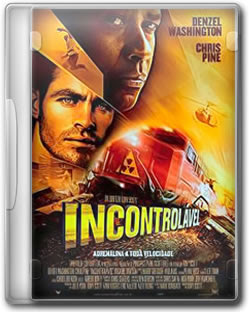 Download Filme Incontrolável Dublado
