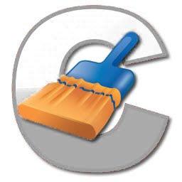 Download CCleaner Slim 4.11.4619