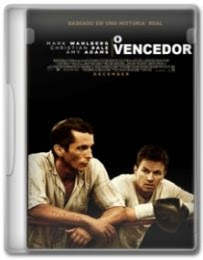 Download Filme O Vencedor Dublado