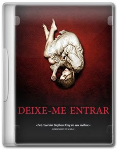 Download Filme Deixe-me Entrar Dublado
