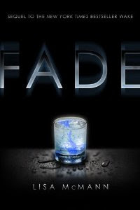Download Livro Wake:Fade Vol.02 (Lisa Mcmann)
