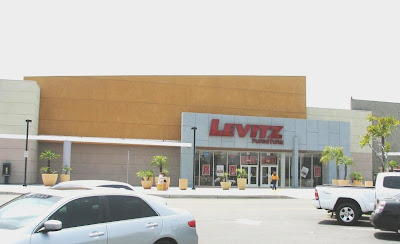 Levitz Furniture Store Image Gallery At