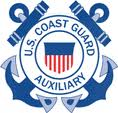 U.S. Coast Guard Auxiliary