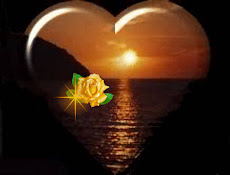 Coração c sentimento