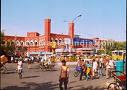 CLICK for more Old Delhi photos