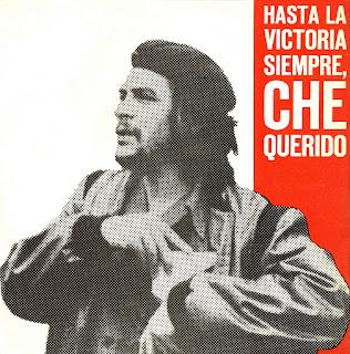 Hasta Siempre Comandante Silvio Rodriguez Descargar Free Download