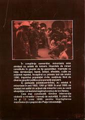 Piata Universitatii 1990 (2)