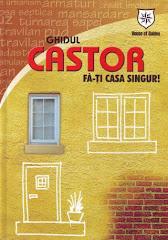 Fa-ti casa singur; Ghidul Castor 2006