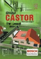 Fa-ti casa singur; Ghidul Castor 2005