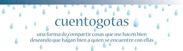 cuentogotas