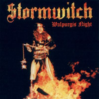 Stormwitch-Walpurgisnight-Front.jpg