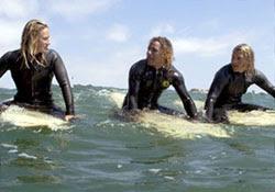 surf santa monica