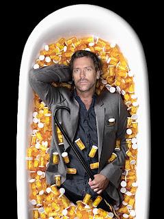 http://1.bp.blogspot.com/_AeINaVDMWgE/Ss6Lqy4xqwI/AAAAAAAAAAM/5mBlQqq-7IQ/s320/House_pills.jpg