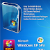 Download Gratis Windows XP SP3 2011 v11.02