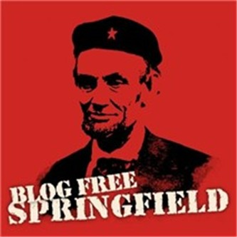 BlogFreeSpringfield