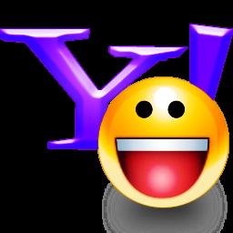 yahoo messenger icon - photo #19