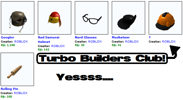 Free Gear Codes For Roblox Gear Hat Testing Place – Fondos de Pantalla