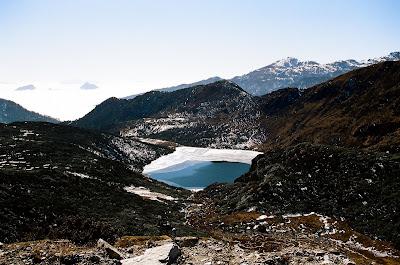 Tawang in Arunachal Pradesh, travel destination not for Instagram but soul