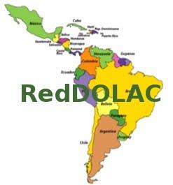 redolac