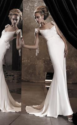 Hermitage Weddings Wedding Inspiration Carolyn Bessette