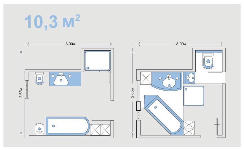 напольный шкаф со столешницей и ящиками