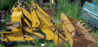 Solomon's Ads: New & Used John Deere Bulldozer Parts For Sale