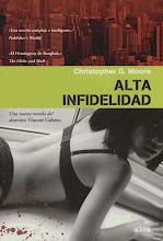 Alta Infidelidad 3 (2006) [Latino]
