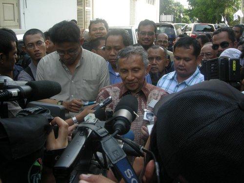 Aksi Damai Jakarta