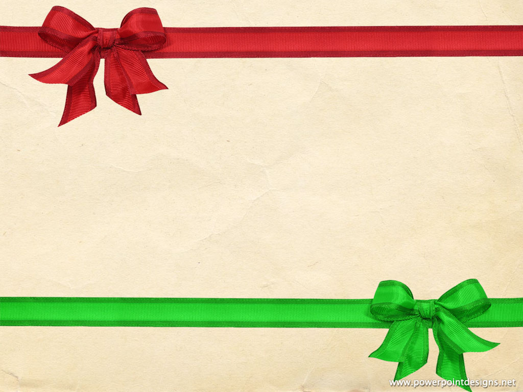 Free Christmas Clipart Frames Borders