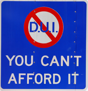 choosing the right dui lawyer