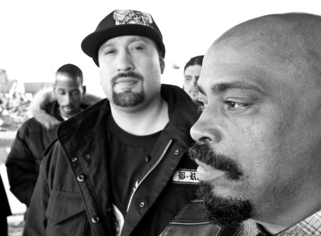 cypress hill crack cocaine free