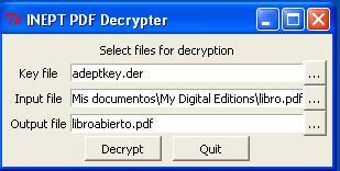 como hago para convertir un archivo pdf protegido a word