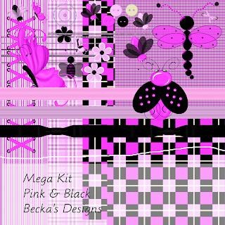 http://beckadesigns.blogspot.com/2008/07/free-mega-kit.html