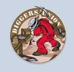 Diggers Union