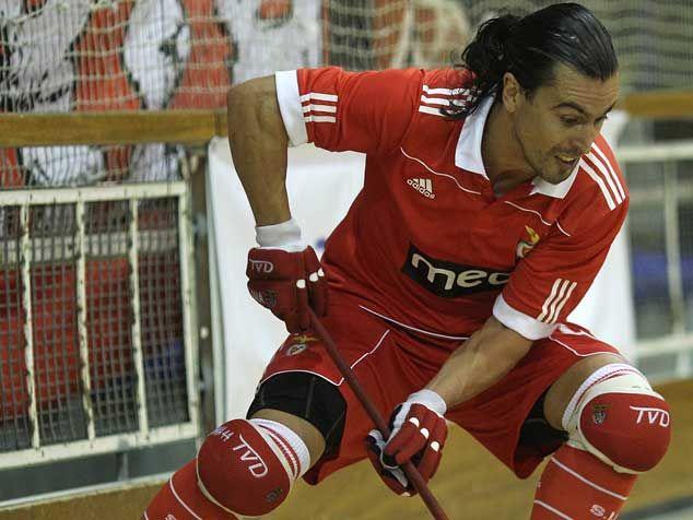 Resultado Benfica Hoje: Tudo Sobre O Mundo Vermelho!: 23/out/2010