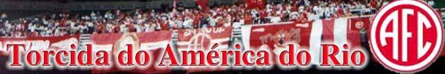 Torcida do America do Rio