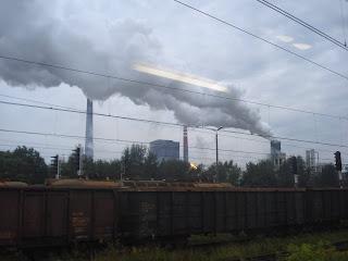 Road trip to Gliwice 4