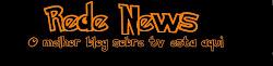 REDE NEWS