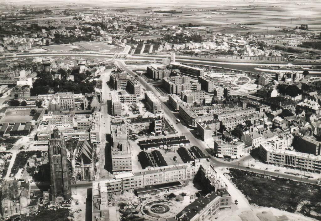 [Dunkerque+centre+mi+reconstruction.jpg]