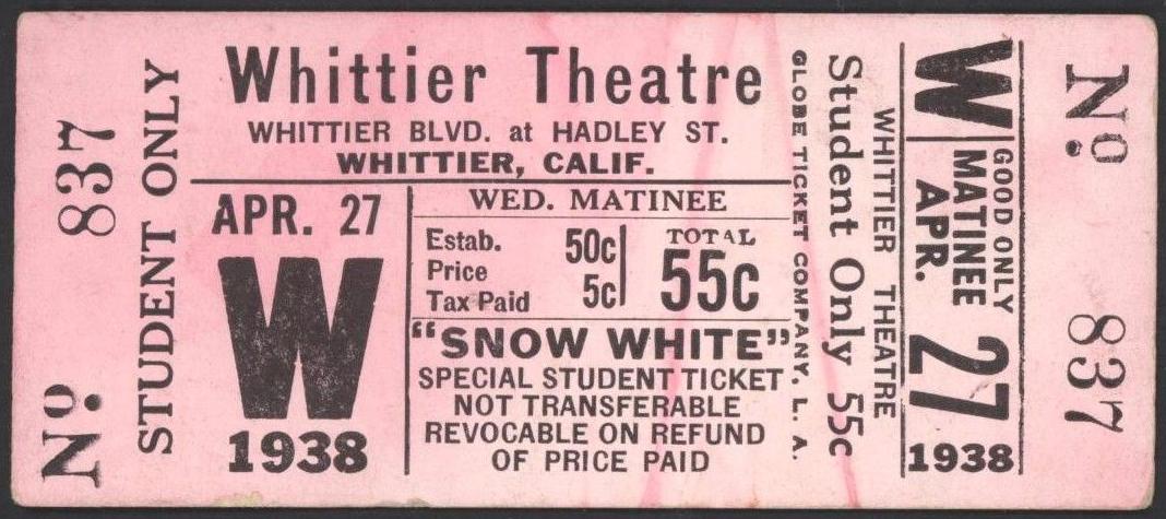 Theatre Ticket Template broadway ticket template elliot playbill – Theater Ticket Template