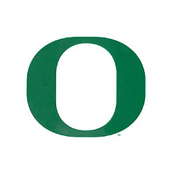 external image University-of-Oregon-logo.jpg
