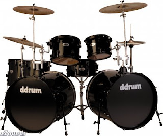 metal drum and bass скачать mp3