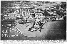 CUF 1932