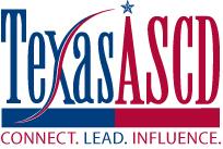 Texas ASCD