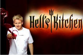 Hell S Kitchen Season  Episode  Full
