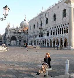 Me ar San Marco